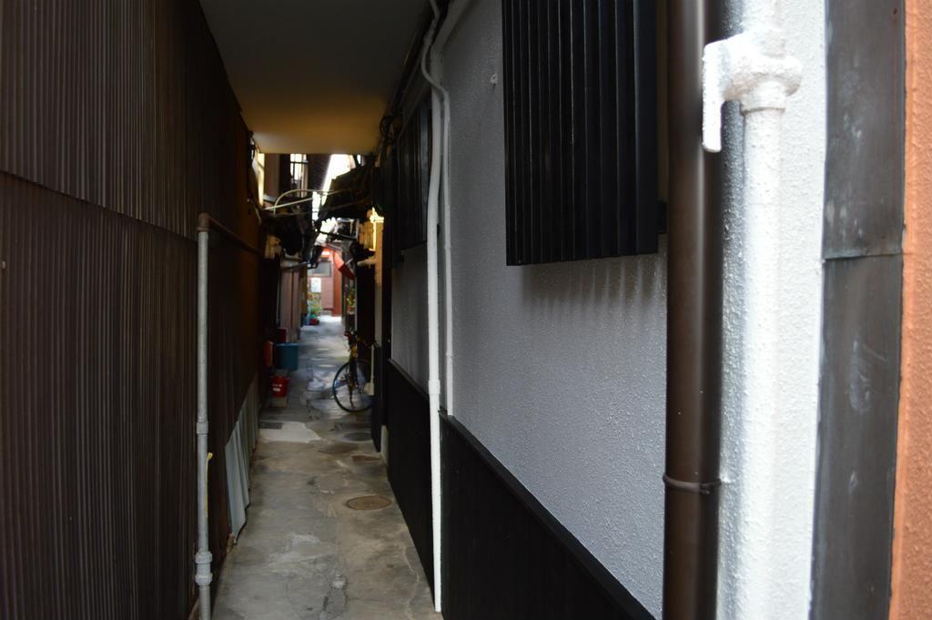 扇庵-祇園白川(宿泊可能) の写真