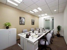 【名古屋】ハイグレードな会議室 様々なビジネスシーンにご利用できます 若宮(広小路ガーデンアベニュー リージャス会議室) の写真0