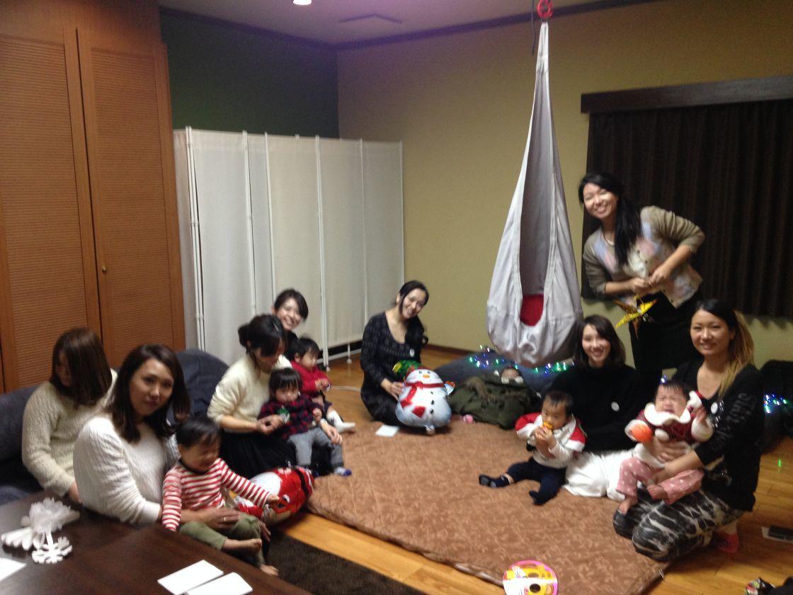C【なんば駅徒歩5分】24時間営業の一軒家 15帖フローリングのスペース 会議・セミナー・ワークショップにおすすめ!ルームC(大阪なんば 難波一軒家レンタルスペースLien(リアン)) の写真0