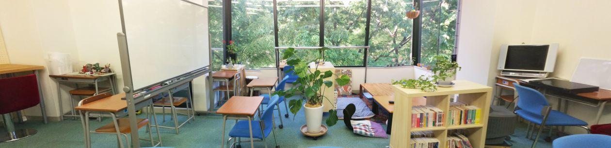 Candeed ― 岐阜駅前の明るいスペース(一般社団法人Candeed) の写真0
