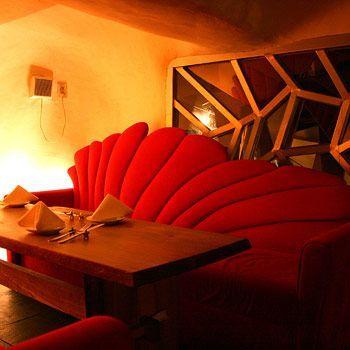 【横浜】気軽に楽しむ最高のイタリアン 個室 Ristorante REAL(リストランテリアル) の写真0
