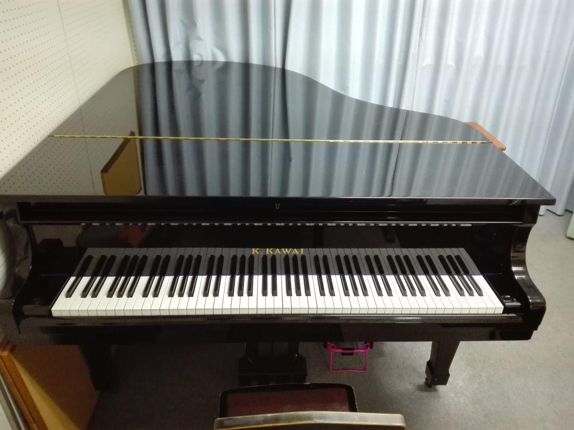 西武池袋線「東長崎」駅徒歩1分 楽器演奏、打ち合わせ、作業が可能な防音ルーム(Room2)/池袋 演奏 防音 の写真