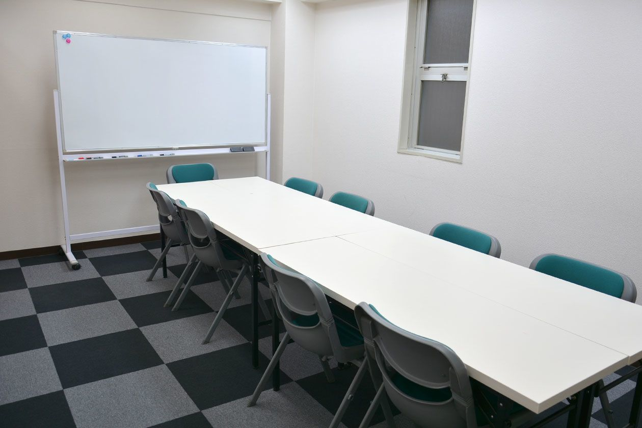 低価格レンタルスペース 仙台レンタル教室GAYAU(仙台レンタル教室GAYAU) の写真0