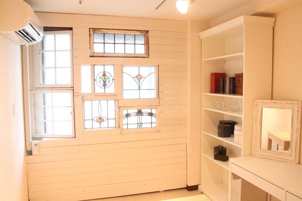 【仙台】白を基調とした可愛いレンタルスペース!(レンタルスペースイブ) の写真0