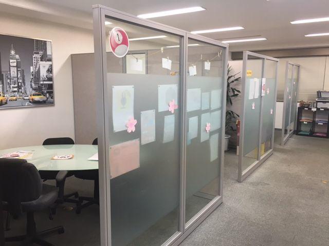 【千葉】千葉駅から徒歩4分 打ち合わせ 少人数会議 ミーティング 個人の勉強スペース(【千葉】千葉駅から徒歩4分 打ち合わせ 少人数会議 ミーティング 個人の勉強スペース) の写真0