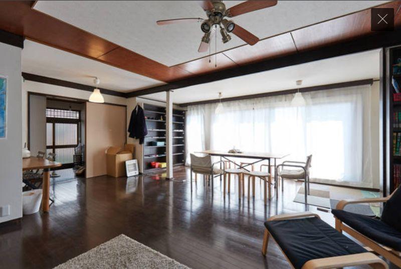 【横浜・日吉】広いリビング・キッチン、高台の閑静な住宅街、ママ会・会議にも最適です★(日吉ところ) の写真0