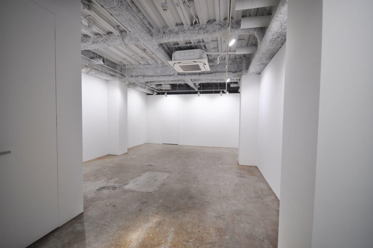 Gallery ZAVA(Gallery ZAVA) の写真0