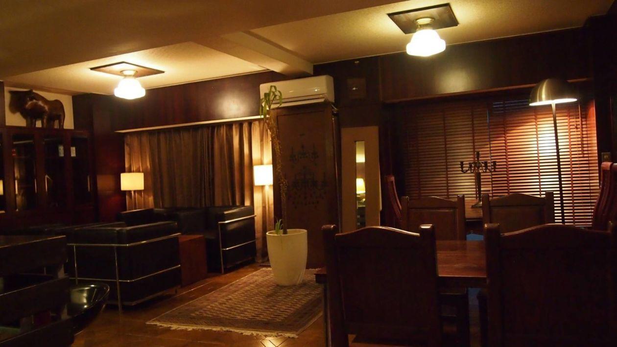 サロンヌアージュ 新宿四谷  の写真