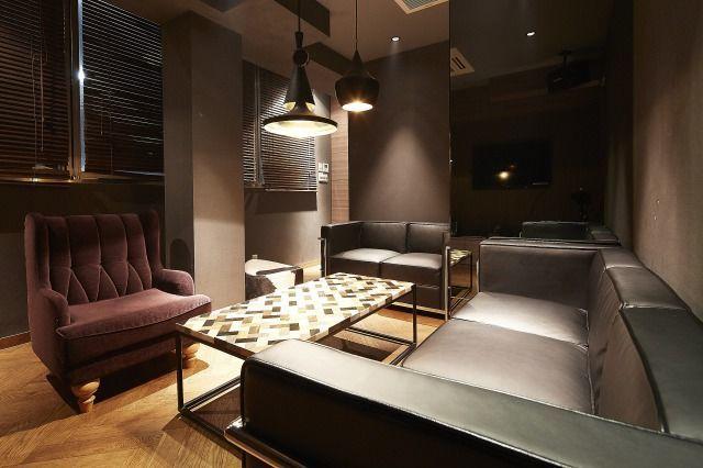 Lounge-R スペースB(Lounge-R スペースB) の写真0