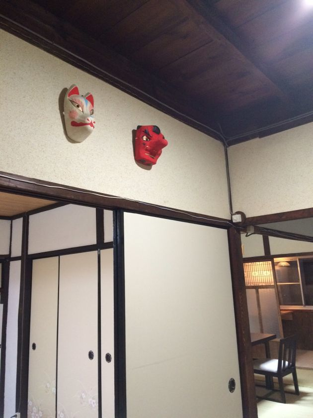 畳別荘 ひろしま(畳別荘 ひろしま) の写真0