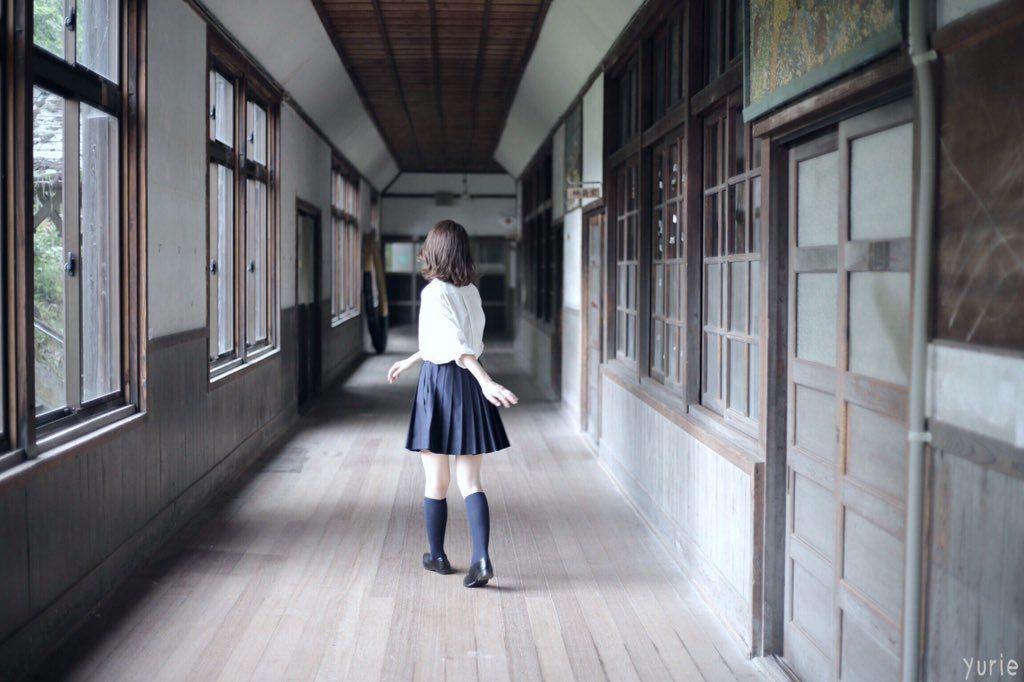 木造校舎・2階教室①!コスプレ撮影大歓迎!PV撮影・イベント・会議/研修などいかがですか(旧・宇太小学校(奈良カエデの郷ひらら)) の写真0