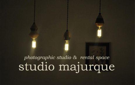 STUDIO MAJURQUE