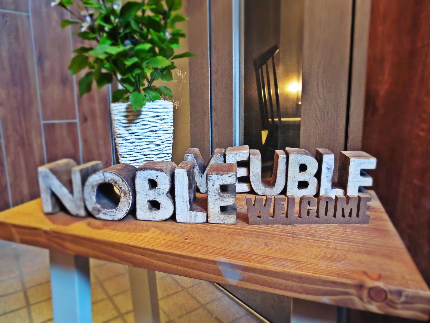 【八丁堀 茅場町 】上質なインテリアに囲まれてゆっくりできる、フォトジェニックな空間! イベント・ママ会・撮影・ミーティングなど(noble meuble ショールームスペース) の写真0