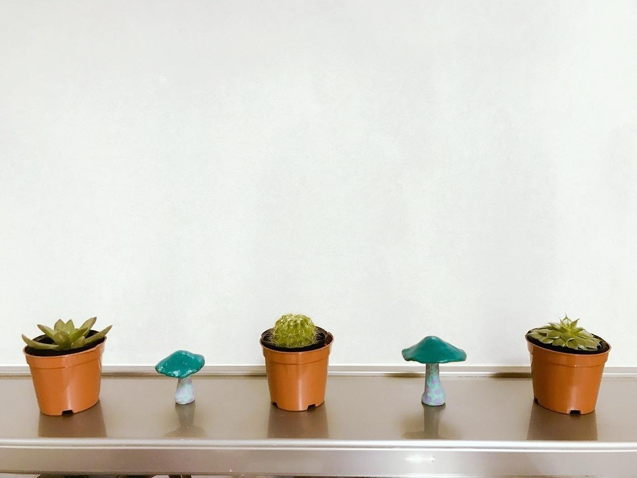 高円寺徒歩3分 個人レッスン、アットホームなパーティにも!SIJIBIZ - 緑を感じる憩いの作業スペース&会議室 の写真