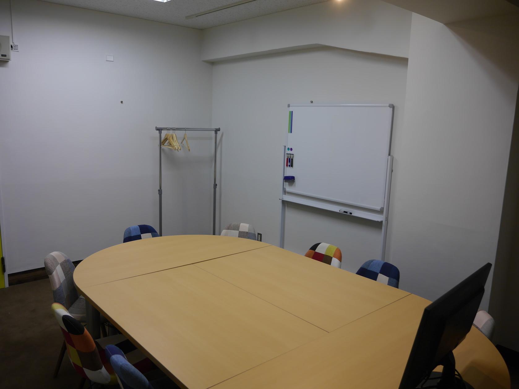 コワーキングスペース Rampart-AKIBA-(コワーキングスペース Rampart-AKIBA-) の写真0