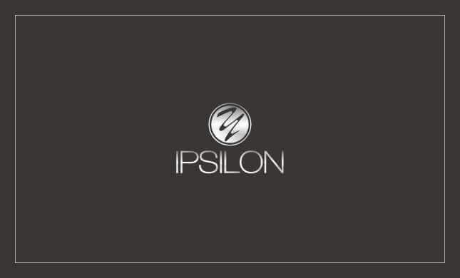 【横浜 桜木町駅から徒歩5分】 IPSILON イプシロン ε の写真
