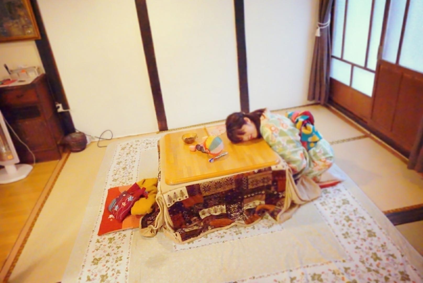【京都・七条京阪】古民家貸切 女子会/撮影会/少人数パーティーなど(KAKUREGA SPACE NANA) の写真0