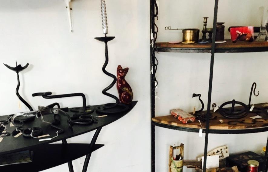 【京都・出町柳】キッチン充実かわいいカフェの貸切 イベント/パーティー/女子会/ロケ撮影 食器など備品使用料無料、フリーWIFI(cafe MIKENEKO ) の写真0