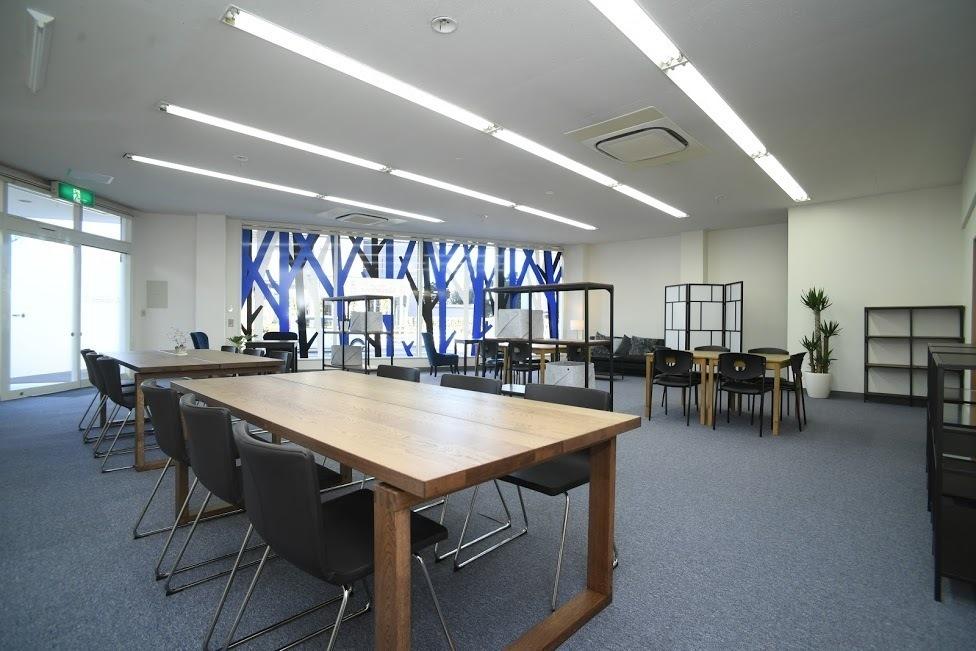 study room blossome(study room blossome) の写真0