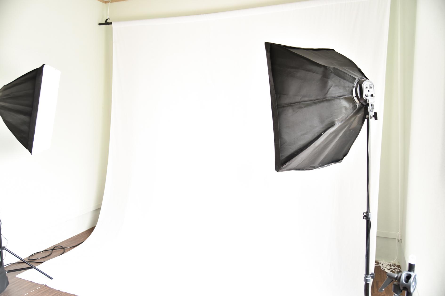 駐車場無料‼︎横浜日吉〜撮影スタジオ〜 撮影、会議利用に!(駐車場無料‼︎横浜日吉〜撮影スタジオ〜 撮影、会議利用に!) の写真0