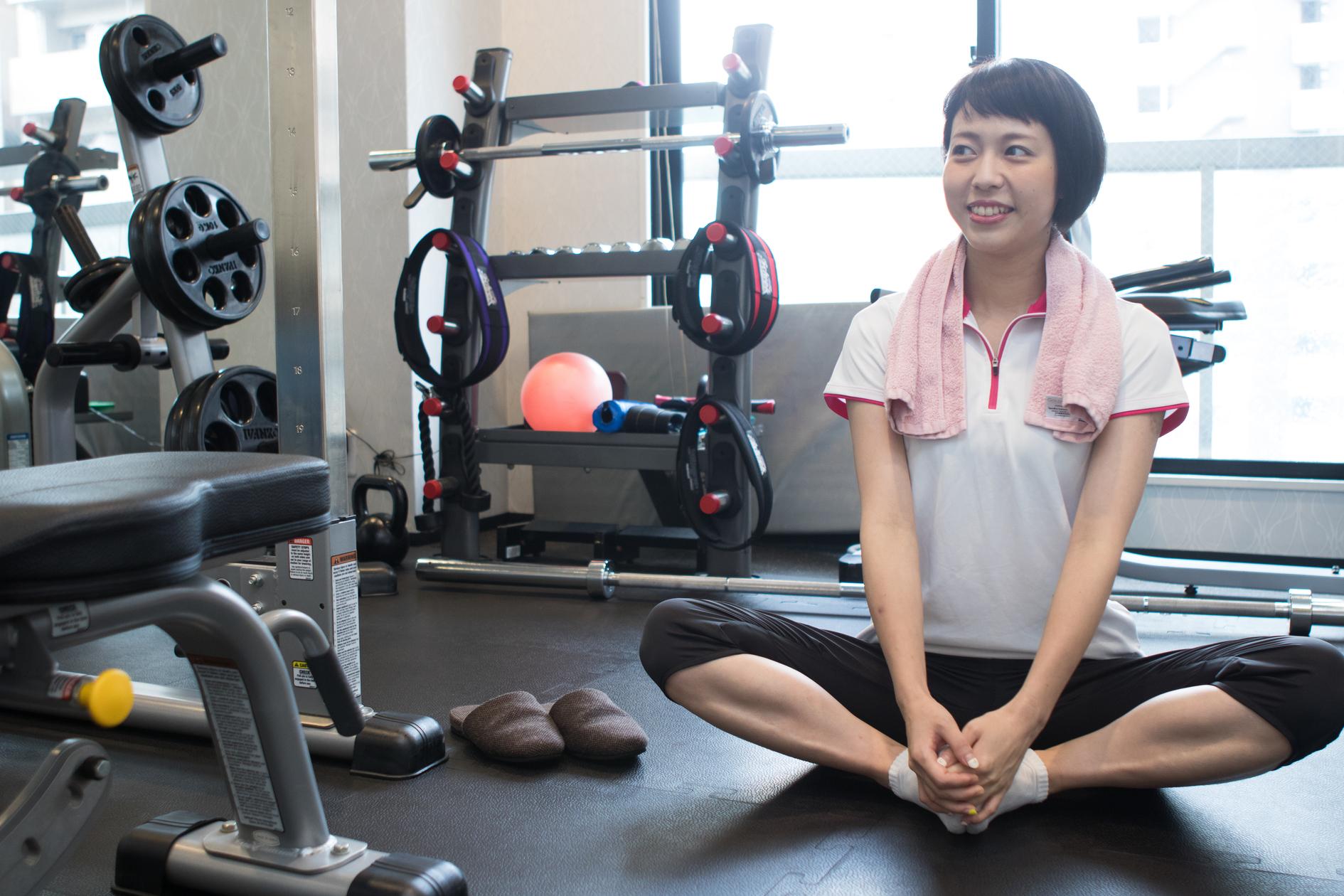 (大阪西区)パーソナル・プライベートジムレンタルスペース!個室のトレーニングスペース!((大阪西区)パーソナル・プライベートジムレンタルスペース!個室のトレーニングスペース!) の写真0