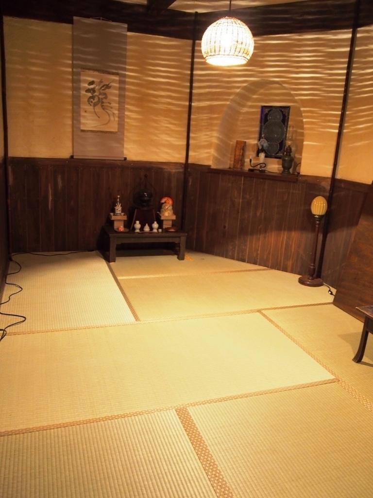 【2018年熊野大花火大会期間限定】イベント民泊限定の宿!(和室) の写真