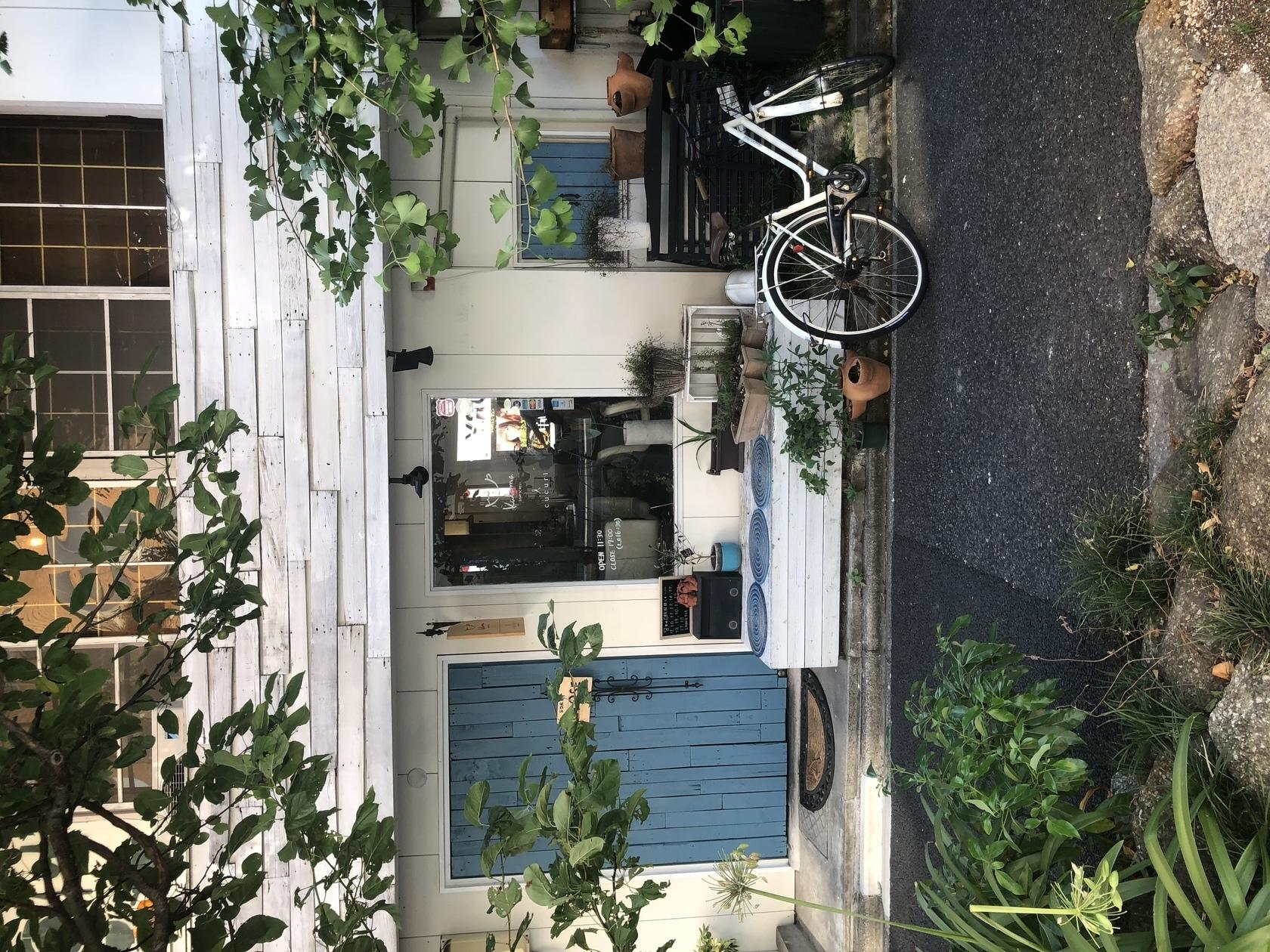 キッチン付きカフェスペース!女子会、子連れママ会、会議、レッスン、1dayカフェ営業、撮影などなど!(BBBISレンタルカフェスペース) の写真0