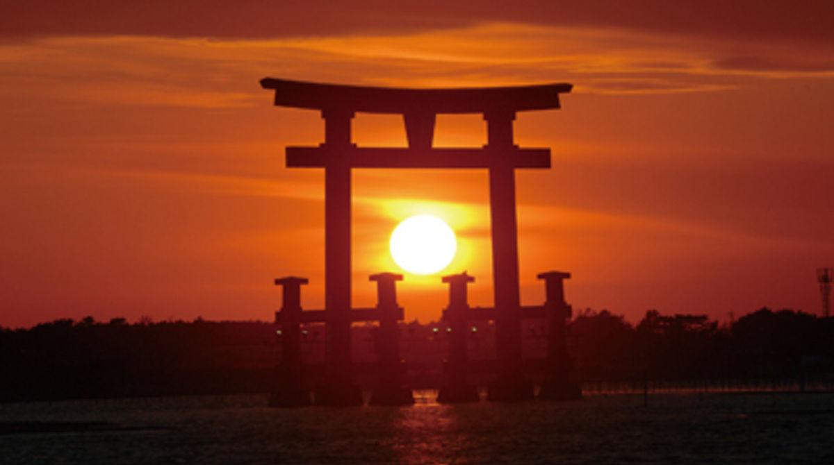 静岡県浜松市のおすすめスペースまとめ