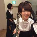 Saori Katayama