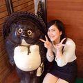 Satomi Kowata