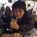 Tomonari Fukuhara