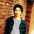 Fukasawa Yusuke