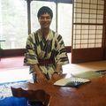 Takafumi Kaneko