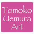 Tomoko Uemura