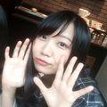 Haruka Noguchi