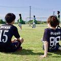 Shogo Ueno