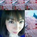 Chikako Shioji