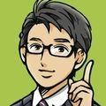 田口 翔一