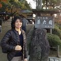 Ryouko Matsuoka