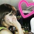 Satomi Nishii