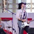 Kaishi Matsumoto