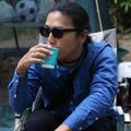 Umeda Naohiro