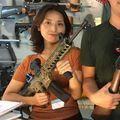 Junko Sugiyama
