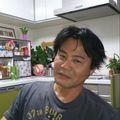 Naoya Kiriyama