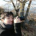Teruhisa Yamamoto