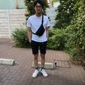 Yusuke Ohashi