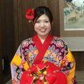 Haruna Egami