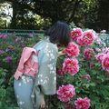 Satoko Watanabe