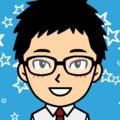 柴本 雄一郎