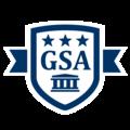 GSAインターナショナルスクール立川校